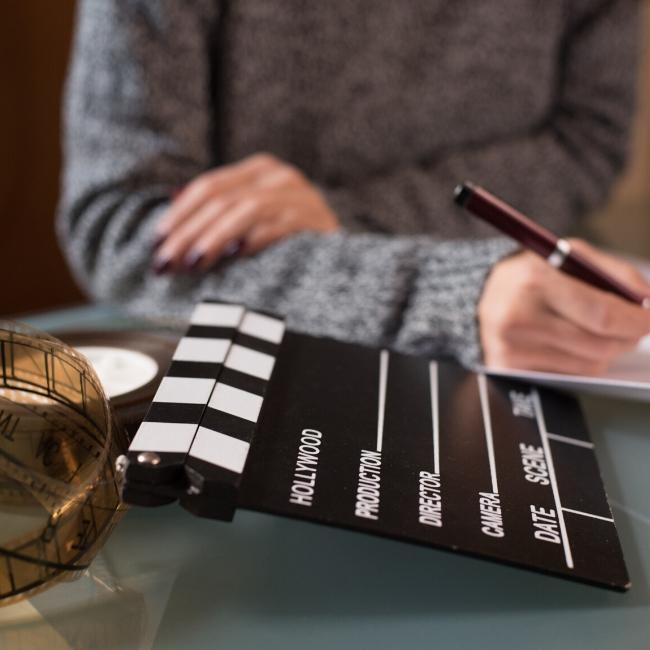 short screenplay contests
