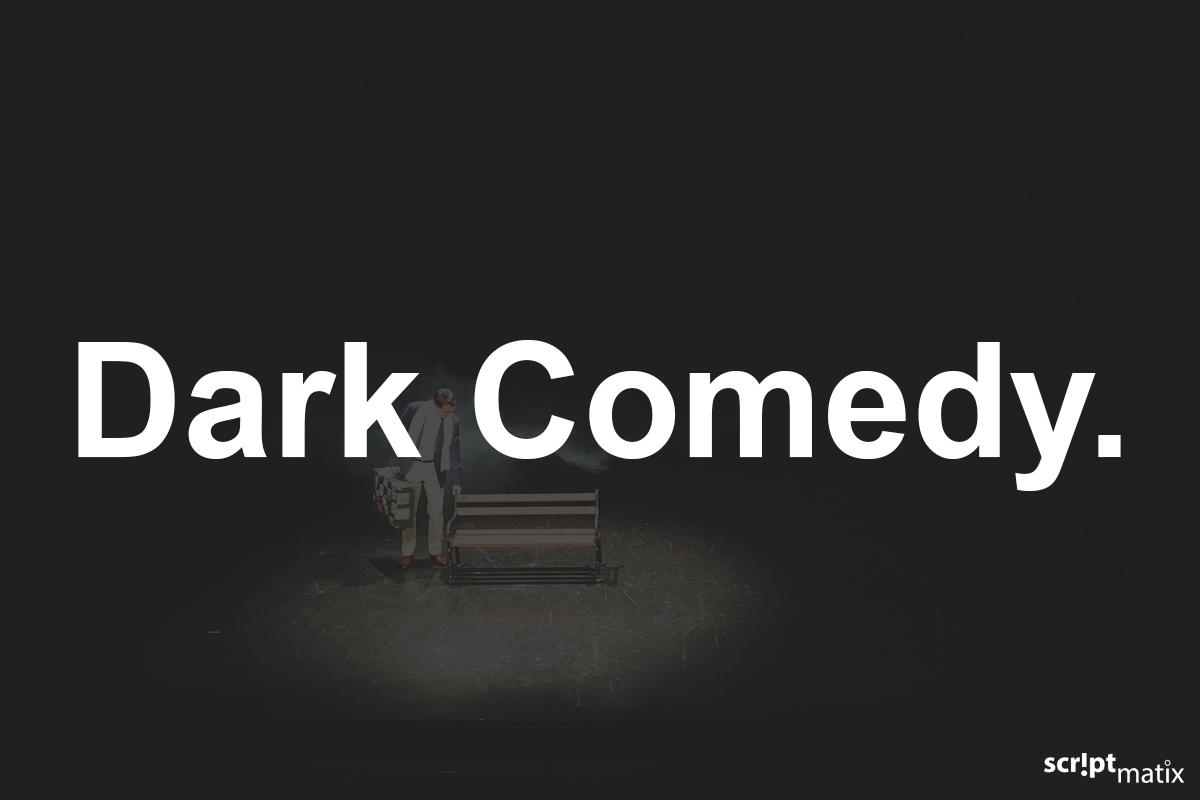 dark-comedy-genre